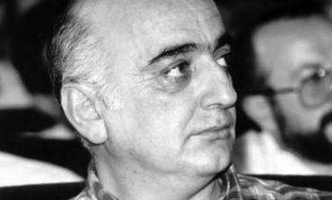 «Հրապարակ». Վանո Սիրադեղյանը ապրիլին կվերադառնա Հայաստան