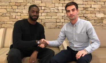«Արարատ»-ը ֆրանսիացի ֆուտբոլիստ է ձեռք բերել