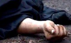 Սանկտ Պետերբուրգի շուկաներից մեկում Հայաստանի քաղաքացու դի է հայտնաբերվել