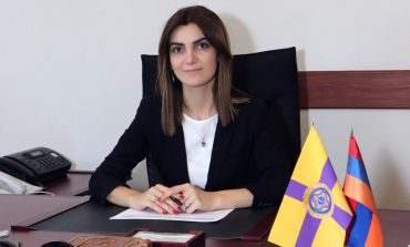 Ստորագրահավաք`  Էջմիածնի քաղաքապետի հրաժարականի պահանջով