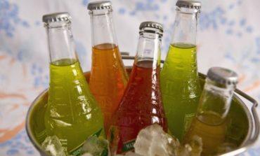 Թանկանալու է գազավորված ըմպելիքների ակցիզային հարկը