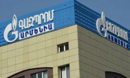 «Ժամանակ». «Գազպրոմ Արմենիա»-ն «քցում է». Ի՞նչ կտա այս անգամ ՀՀ-ն ռուսական պարտքի դիմաց