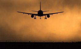 Իտալիայից այսօր 2 ինքնաթիռ կժամանի Հայաստան. օդանավակայանում ձեռնարկվում են հատուկ միջոցառումներ
