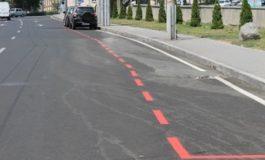 «Ժողովուրդ». Կարմիր գծերի համար տուրքը չվճարելու կամ ուշ վճարելու դեպքում տուգանքը 5000-ից կնվազի