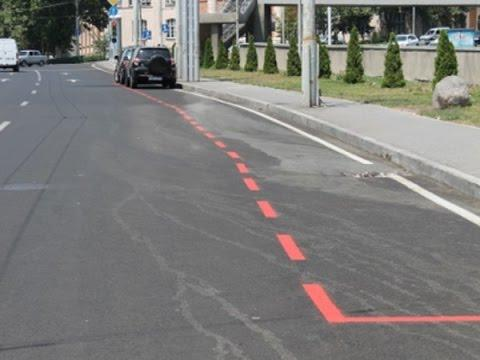 Թվեր. Որքա՞ն ենք վճարել կարմիր գծերի համար 2015-18 թվականներին