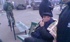 Լեւոն Տեր-Պետրոսյանը պարտվել է Միջազգային դատարնում. ուշագրավ մանրամասներ մարտի 1-ի գործով