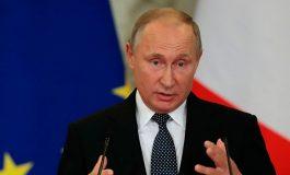 «168 ժամ». Ինչո՞ւ այդքան հետաձգվեց ՌԴ նախագահի այցը Հայաստան