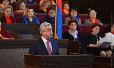 Պետական չինովնիկներ ու ձեռներեցներ  են գաղտնի անադամագրվում ՀՀԿ-ին