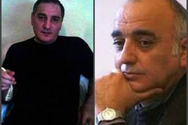 Վանո Սիրադեղյանի բանդայի պարագլուխը դատարան չբերվեց. սկանդալային բացահայտումներին սպասելիս