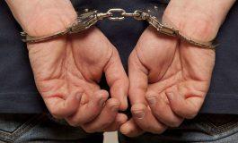 Երևանի 34-ամյա բնակիչը, ներկայանալով որպես դատախազության աշխատակից, քաղաքացիներից գումարներ է հափշտակել. նա ձերբակալվել է