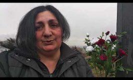 ՏԵՍԱՆՅՈՒԹ. Պաշտպանության նախարարությունն այս տարի անտեսեց մեզ. զոհված զինվորի մայր