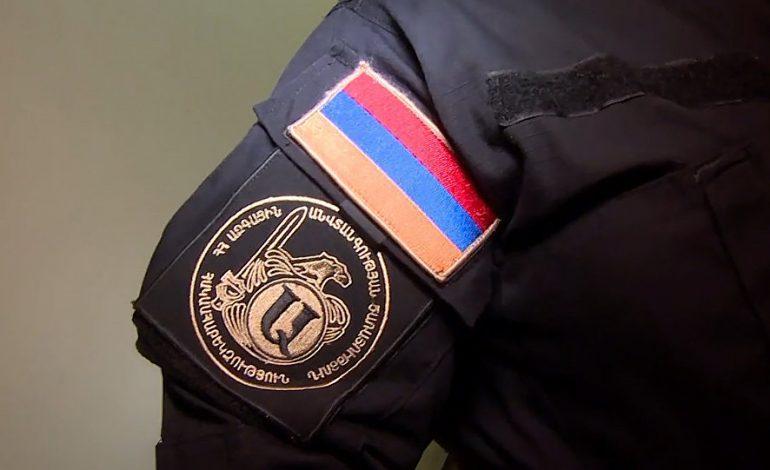 ԱԱԾ-ում ապօրինի որդեգրման դեպքերով հարուցված քրգործը փոխանցվել է ՔԿ-ին