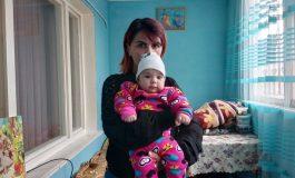 ՏԵՍԱՆՅՈՒԹ. Վերջը մեր հայն ա սպանվել, պարոն վարչապետ. ես էս երեխեքին ինչ անեմ
