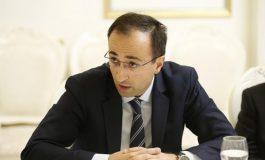 ՀՀ առողջապահության նախարար Արսեն Թորոսյանի կոշտ պատասխանը՝ «իմ քայլը» խմբակցության պատգամավորի ելույթին