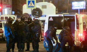 ՏԵՍԱՆՅՈՒԹ. Ռուսաստանում հայերի, ադրբեջանցիների և դաղստանցիների միջև փոխհրաձգություն է տեղի ունեցել. զոհվել է մեկ հայ
