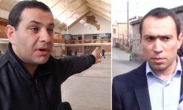 ՏԵՍԱՆՅՈՒԹԵՐ. «Ավելի լավ է Աշոտի վարքով զբաղվեք, թե չէ ես ականջները կպոկեմ». «Բոգոյի» ընկերը դիմում է վարչապետին
