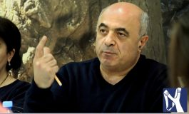Երվանդ Բոզոյան. Մենք չունենք սոցիալական դոկտրին՝ Հայաստանը ինչպիսի երկիր պետք է լինի