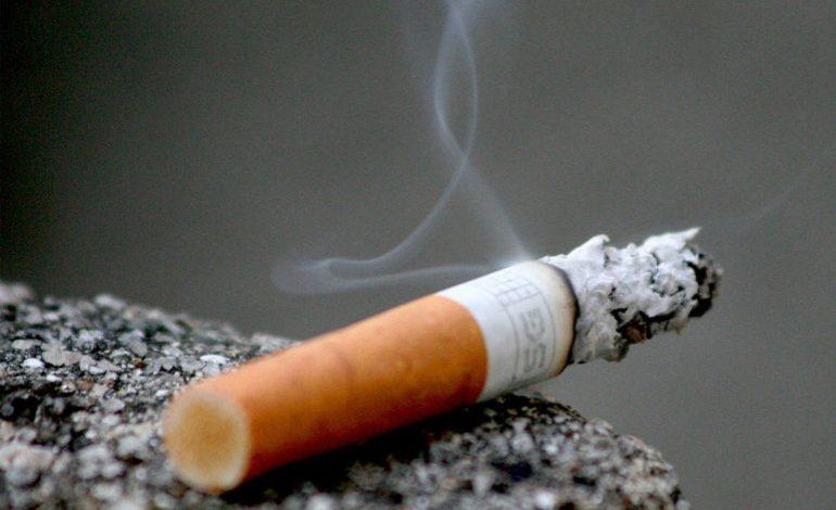 Արդյունավետ միջոց է ծխախոտի թանկացմամբ պայքարել ծխելու դեմ