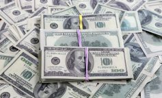 Դոլարը, եվրոն, ռուբլին էժանացել են