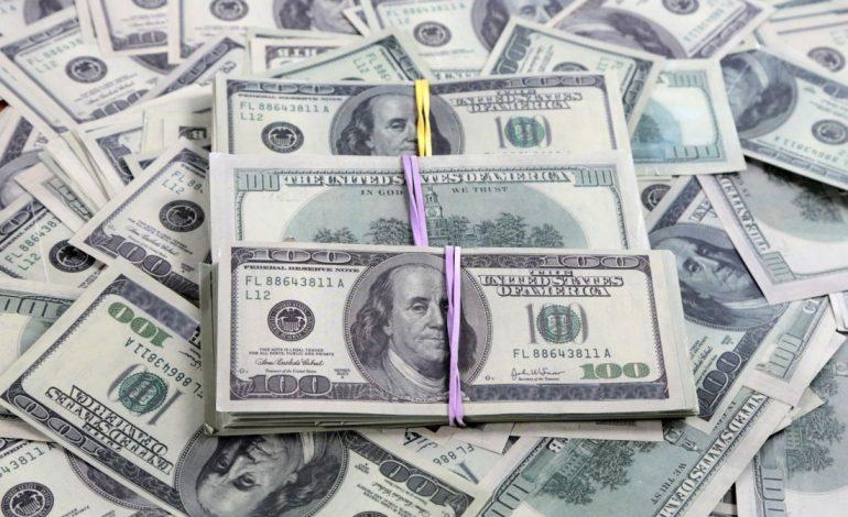 ՀՀ քաղաքացուց 1մլն. դոլար են գողացել. մեղադրանք է առաջադրվել Շվեդիայի և Լիբերիայի քաղաքացուն