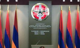 «Ժողովուրդ». ՀՀԿ-ն հետ է վերցրել երիտասարդական հիմնադրամին անվարձահատույց տված տարածքը