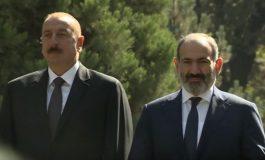 Հայաստանի և Ադրբեջանի առաջնորդներն ընդունել են առաջիկայում հանդիպելու առաջարկը. ԵԱՀԿ ՄԽ