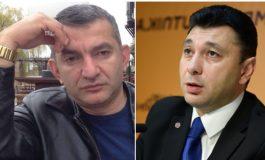 Էդուարդ Շարմազանովին՝ մի ցանկացեք ՀՀ-ին պատերազմ. Արտակ Գալստյան