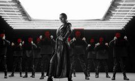 ՏԵՍԱՆՅՈՒԹ. Սրբուկը ներկայացրեց եվրատեսիլյան երգի տեսահոլովակը