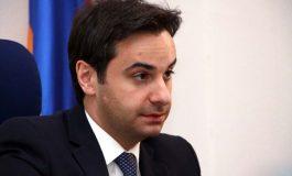 «Ժողովուրդ». ՀՀԿ-ի օրոք պետն ինքն իրեն պարգևատրել է ավելի քան 2 միլիոն դրամով