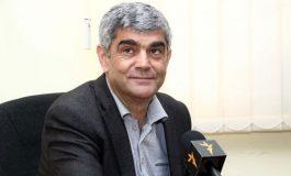 «Փաստ». Վիտալի Բալասանյանը համագումարին կառաջադրվի Արցախի նախագահի թեկնածու