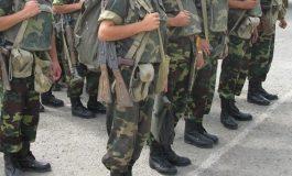 Քանի գողական բարքերը արմատախիլ չեն արվել բանակից, բանակը մնալու ա բանտի անալոգ