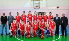 «Արցախ»-ը դուրս եկավ Հայաստանի գավաթի խաղարկության եզրափակիչ