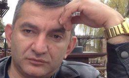 Դատարանը դեռ պետք է որոշի, արդյո՞ք Բակո Սահակյանը ՀՀ-ում հեղինակություն ունի. Արտակ Գալստյան