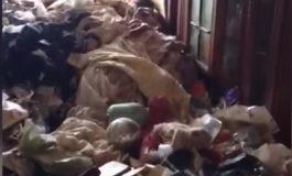 ՏԵՍԱՆՅՈՒԹ. Երեխան մենակ` աղբի մեջ ու քաղցած. մոր նկատմամբ հարուցվել է քրեական գործ «մահափորձ» հոդվածով