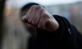Երևանում որդին ծեծել է անկողնային հիվանդ հորը