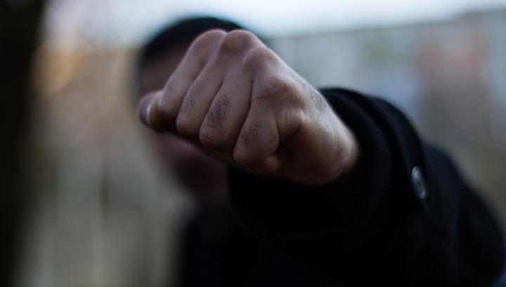 Երևանում 39-ամյա տղամարդը դանակի 70 հարվածով դաժանաբար սպանել է իր նախկին ընկերուհուն՝ իրենց համատեղ 3-ամյա երեխայի մորը