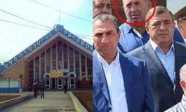 «Ժամանակ». Բոգոյի պաշտպա՞ն. Ոստիկանության 6-րդ վարչության պետը ոչնչացրել է հանցանշանները