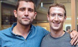Facebook-ի աշխատանքում խափանումից հետո երկու թոփ մենեջերներ պաշտոնաթող են եղել