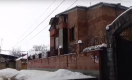 ՏԵՍԱՆՅՈՒԹ. Ովքեր և ինչ են գողացել Մանվել Գրիգորյանի տղայի տնից