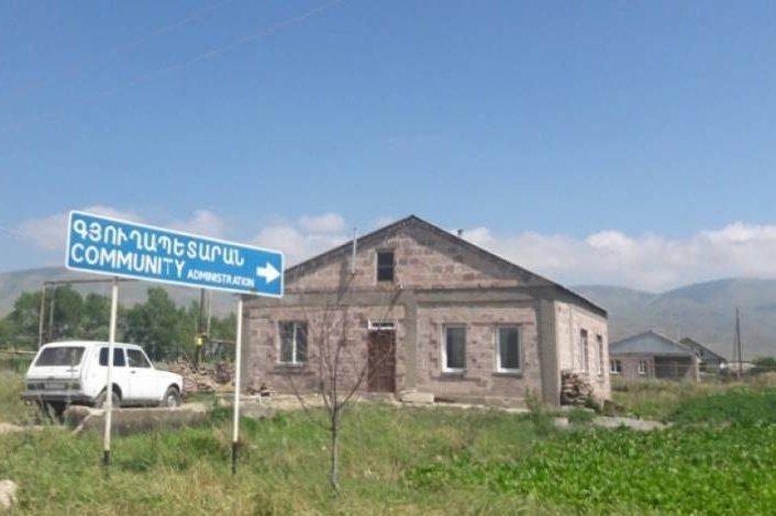 Ինչ նոր լծակ է ներդրվում «անցանկալի» գյուղապետերից ազատվելու համար