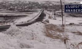 ՏԵՍԱՆՅՈՒԹ. Հնաբերդ համայնքի ղեկավարի ապօրինությունները