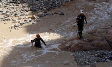 42 մարդ է դարձել ջրհեղեղի զոհ