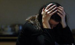 Ինչո՞ւ են բռնության ենթարկվող կանայք խուսափում ոստիկանությունից. ԻՔՄ