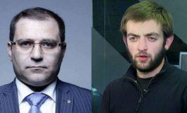 Ոստիկանությունը նյութեր է նախապատրաստում Նարեկ Մալյանի և «Ռեստարտ»-ի անդամների միջև տեղի ունեցած միջադեպի առթիվ