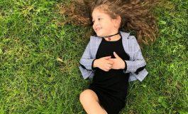 Ո՞վ է Նիկոլ Փաշինյանին այցելած 4-ամյա Մարին