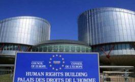 ՄԻԵԴ-ը բավարարել է ընդդիմադիրի բողոքն ընդդեմ Ադրբեջանի իշխանությունների