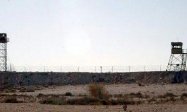 Միջադեպ Իրան-Ադրբեջան սահմանի  Հորադիզի հատվածում. կա սպանված եւ վիրավոր