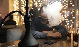 Նարգիլեն ավելի շատ թունավոր նյութեր է պարունակում, քան ծխախոտը