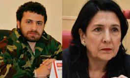 «Վրաստանի նախագահը Ադրբեջանում օկուպացրած տարածքներից է խոսում». Աշոտ Ասատրյան