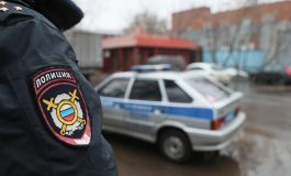 Մոսկվայի սրճարաններից մեկում ադրբեջանցի ներգաղթյալը կրակել է այցելուի հետույքին